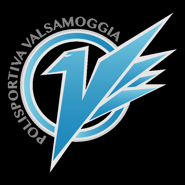 Logo Polisportiva Valsamoggia