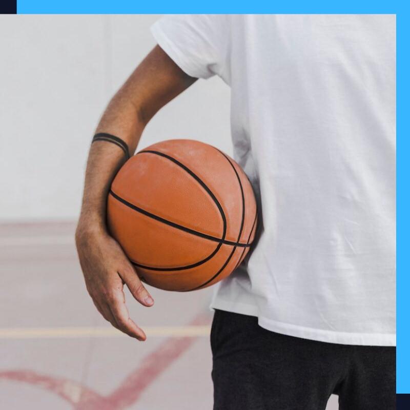 basket chi siamo1.jpg