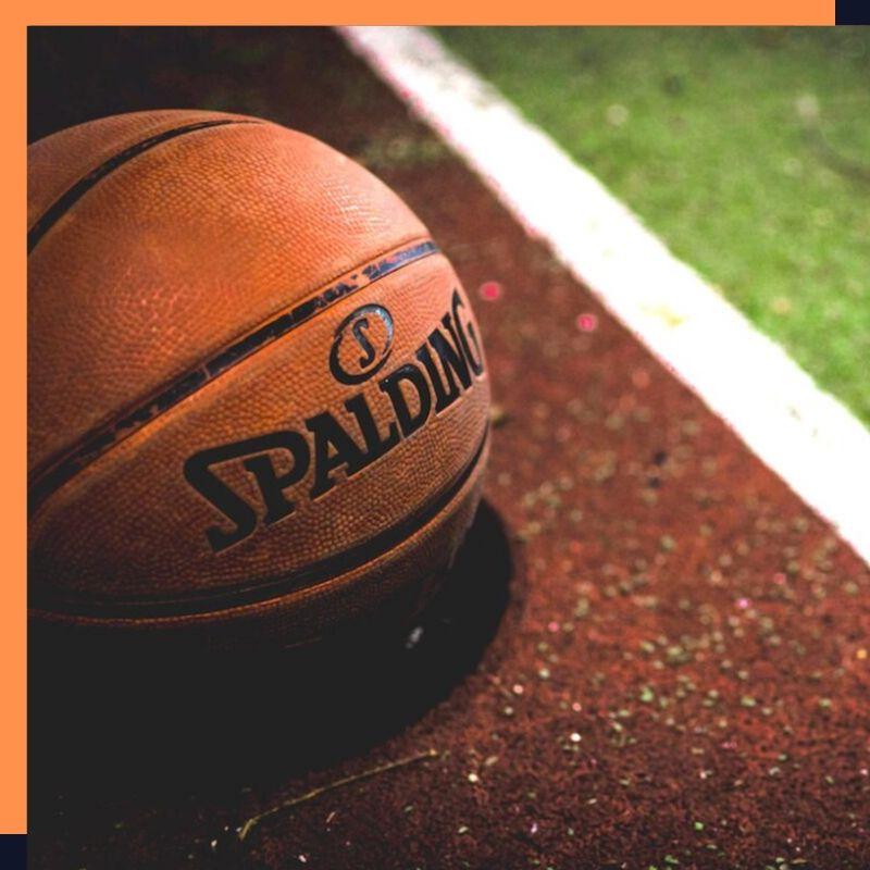 pagina basket