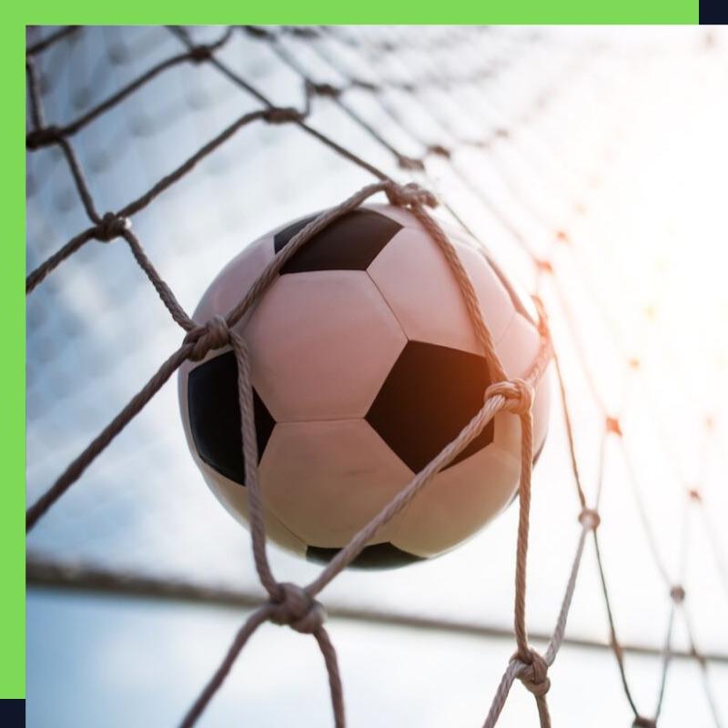pagina calcio