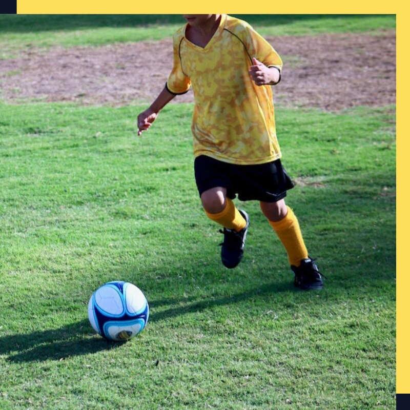 pagina calcio1