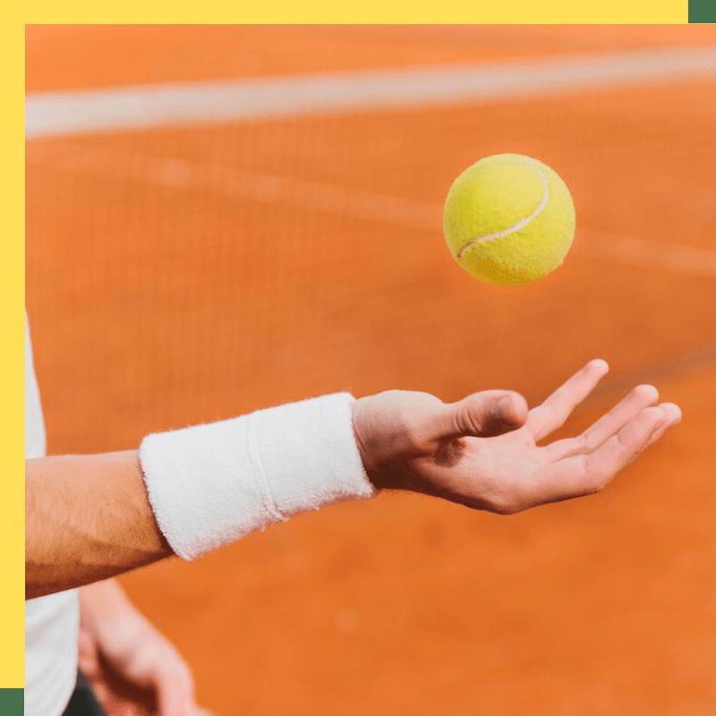 tennis chi siamo3-min