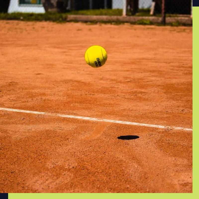 tennis pagina1