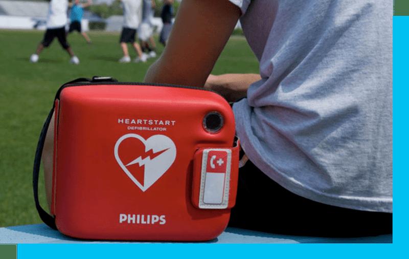defibrillatore in campo-min-min