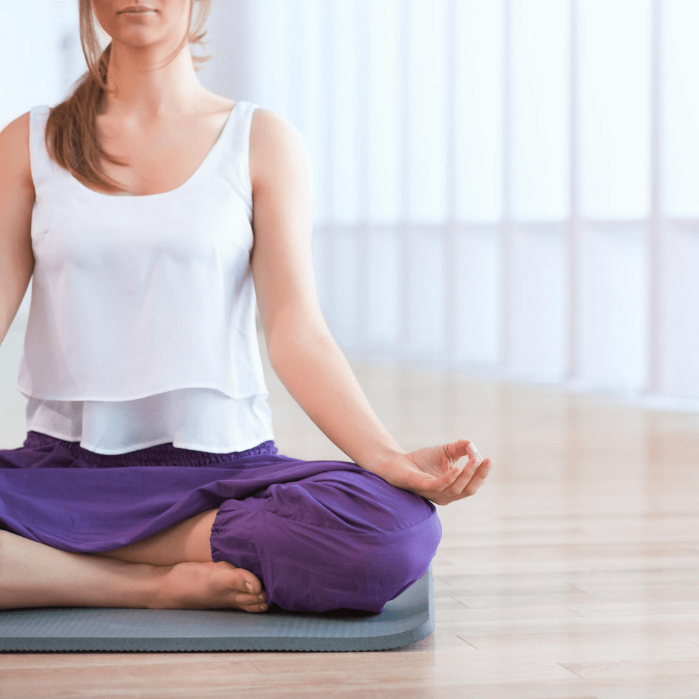 yoga2-2