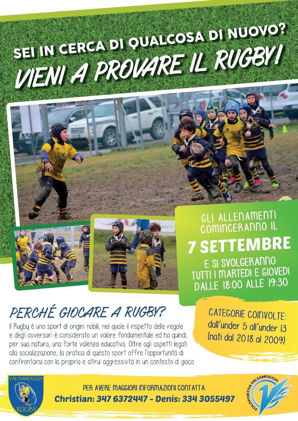 rugby-min-min