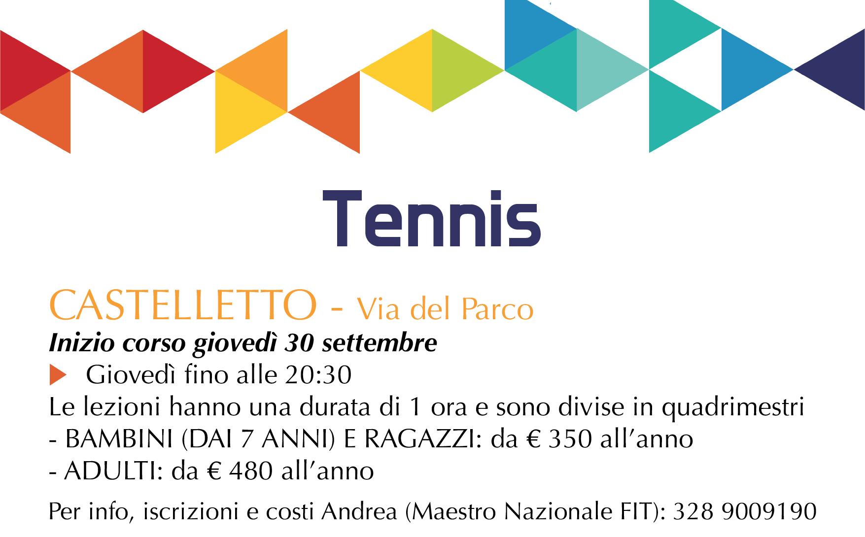 tennis + basket copia